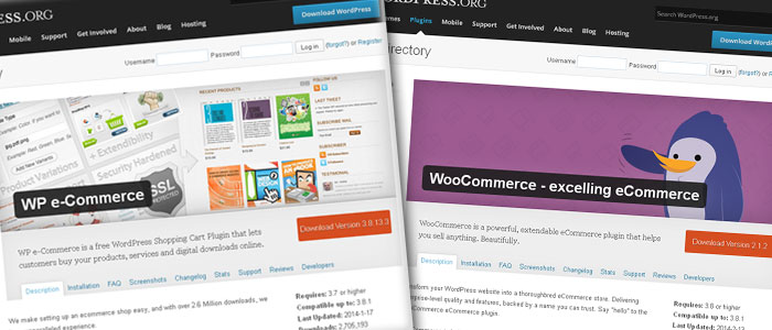 wordpress-shopping-cart.jpg